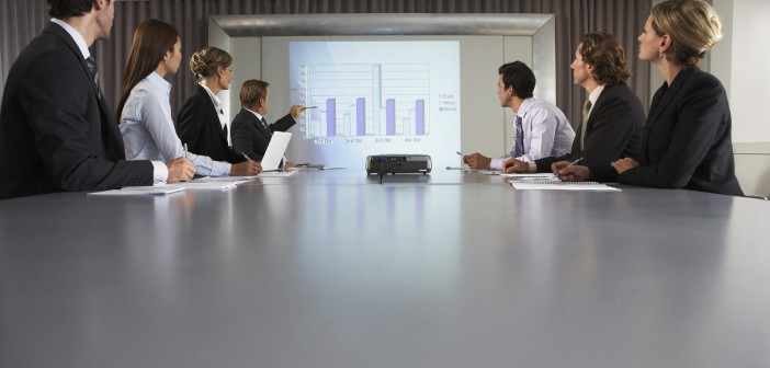 corporate-board-room-702x336